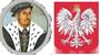 XI Liceum im. Mikołaja Reja w Warszawie